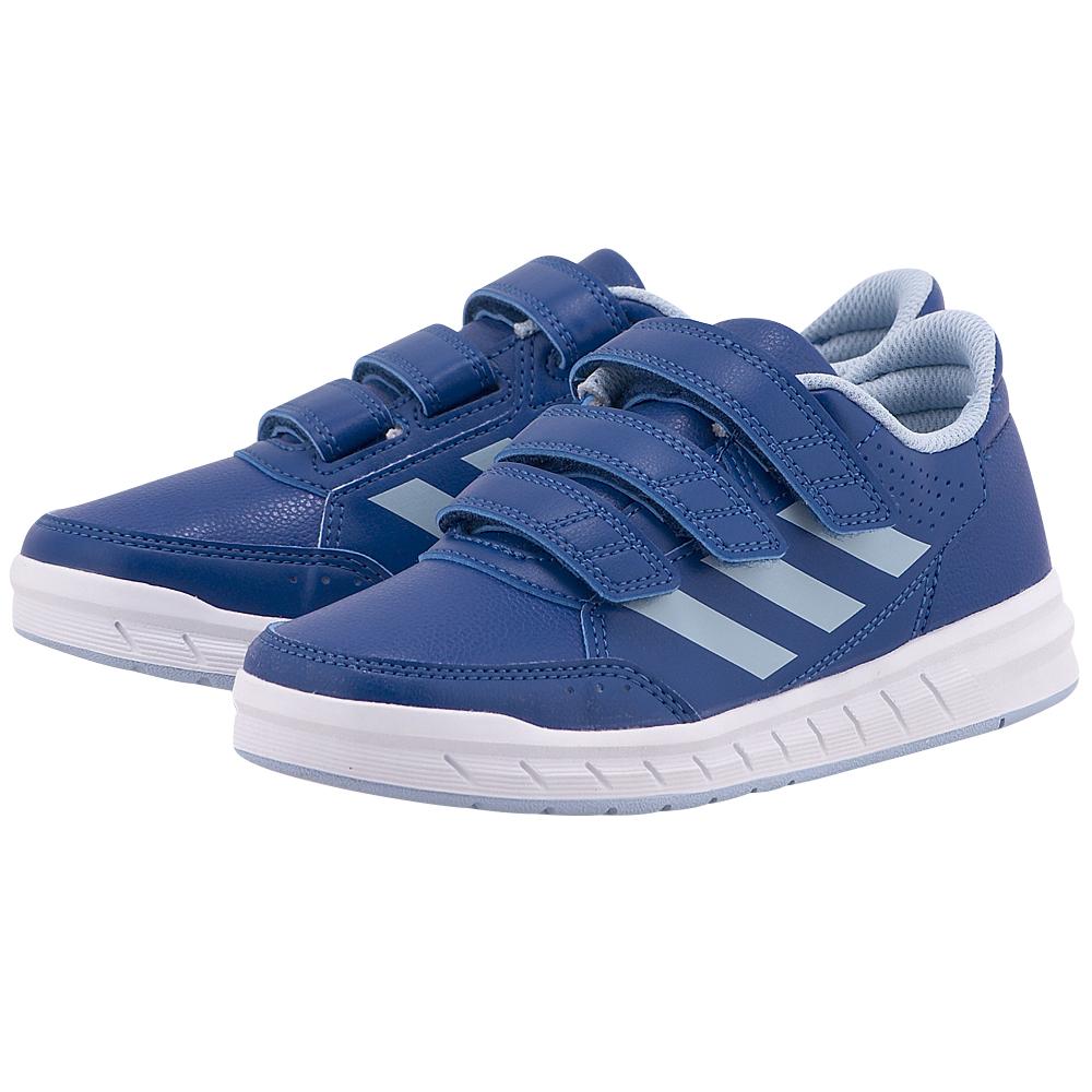 adidas Sports – adidas AltaSport CF Κ BA7461 – ΡΟΥΑ