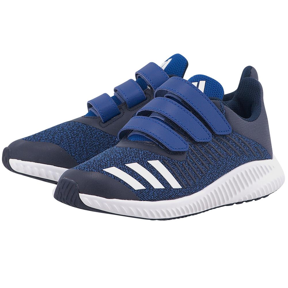 adidas Sports BA7885
