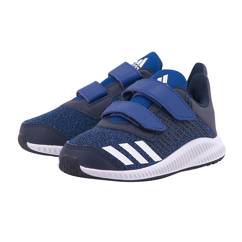 adidas Sports - adidas FortaRun CF I BA9460 - ΡΟΥΑ