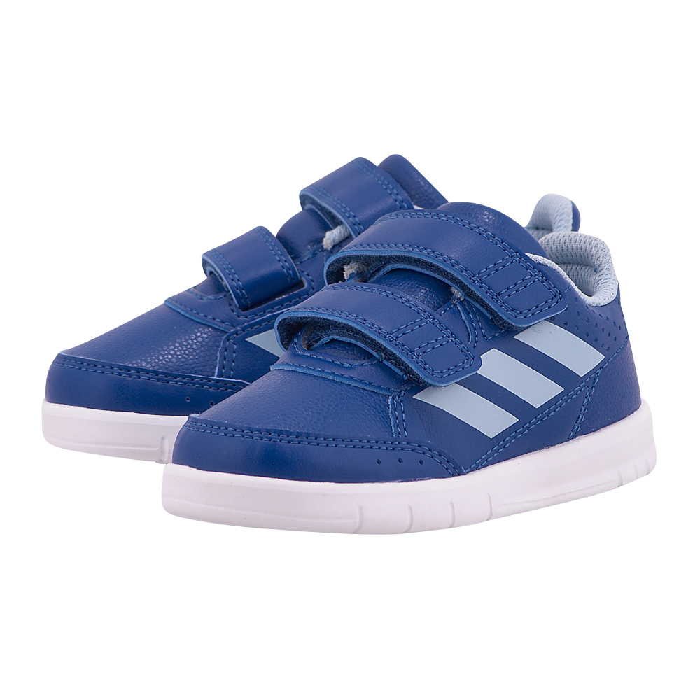 adidas Sports - adidas AltaSport CF I BA9514. - ΡΟΥΑ