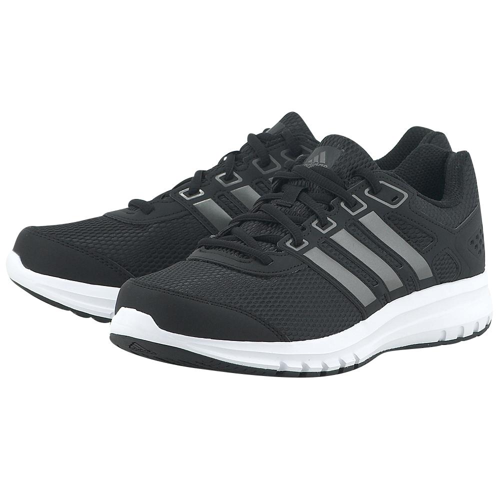 adidas Sports – adidas Duramo M BB0806 – ΜΑΥΡΟ