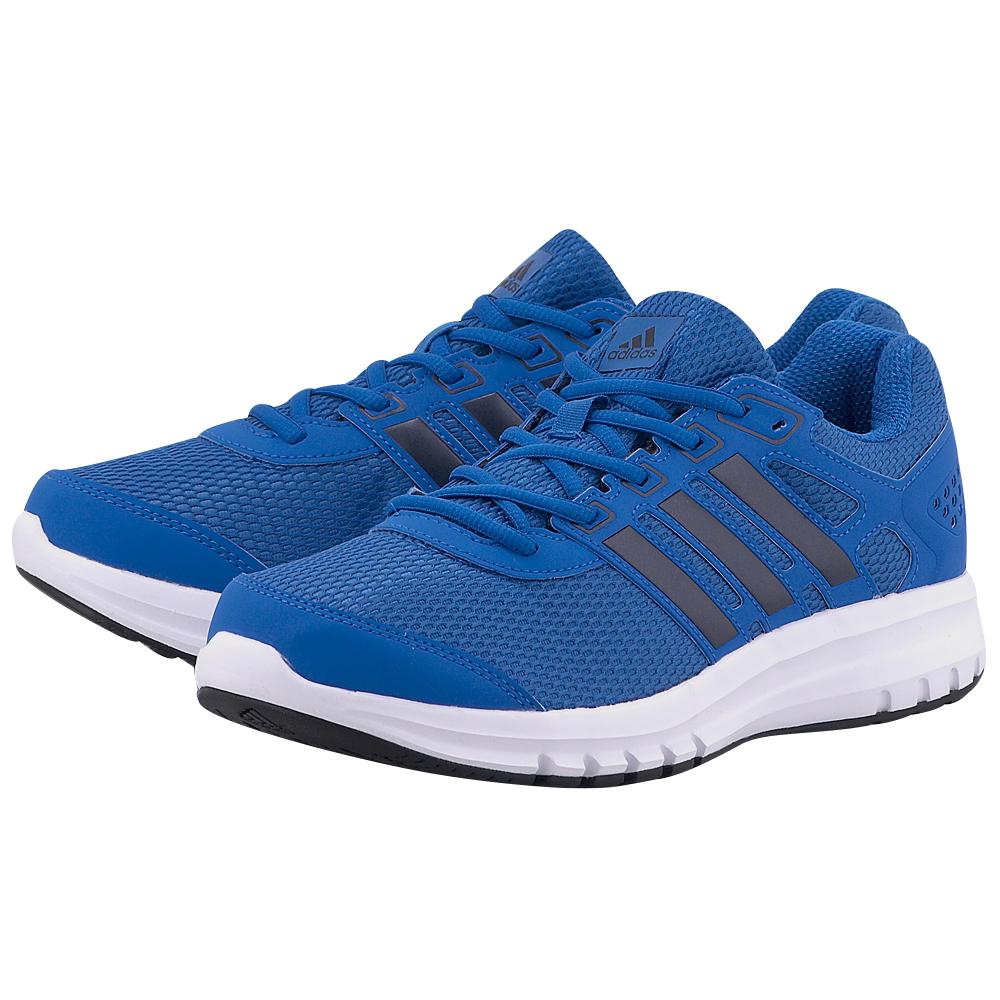 adidas Sports – adidas Duramo M BB0807 – ΜΠΛΕ