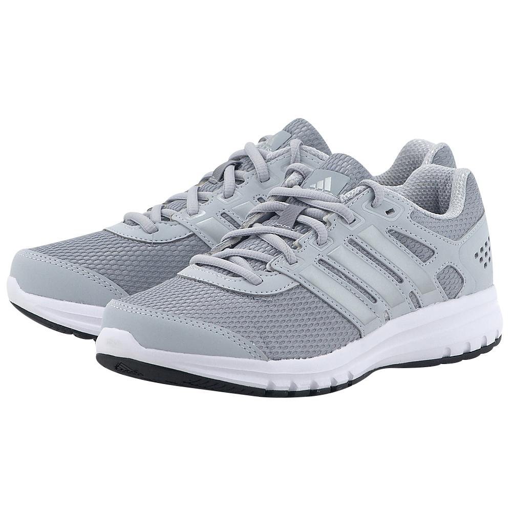 adidas Sports - adidas Duramo W BB0886 - ΓΚΡΙ
