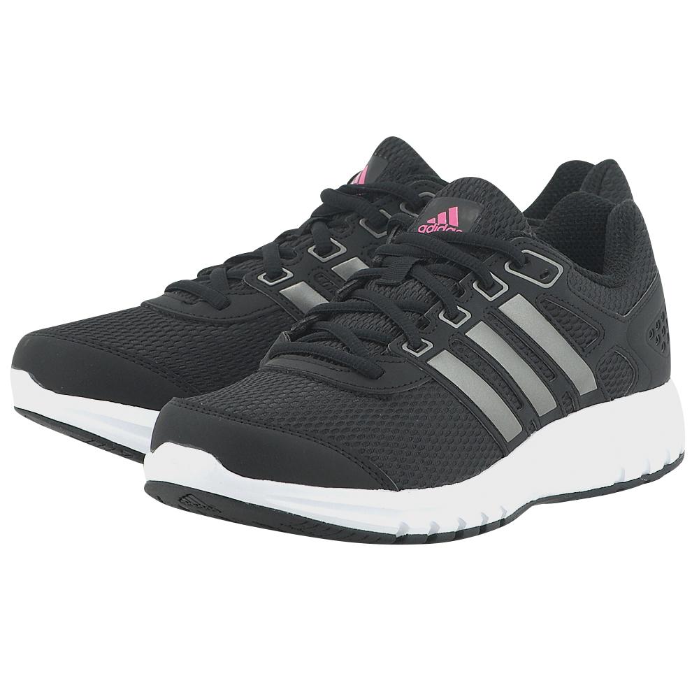 adidas Sports - adidas Duramo W BB0888 - ΜΑΥΡΟ