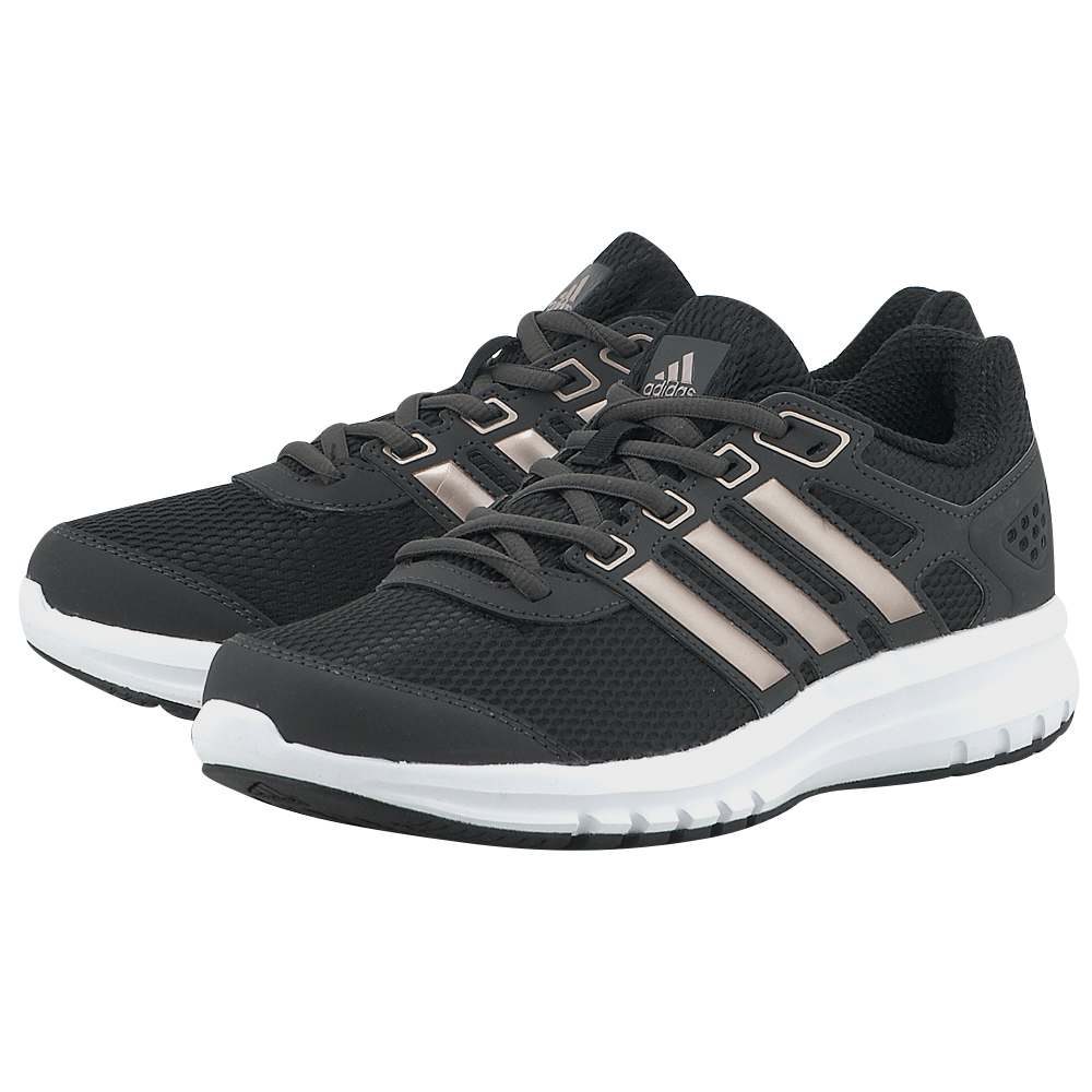 adidas Sports – adidas Duramo Lite W BB0889 – ΜΑΥΡΟ
