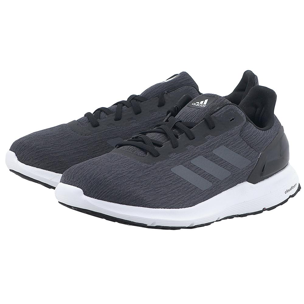 adidas Sports – adidas Cosmic 2 M BB3583 – ΜΑΥΡΟ