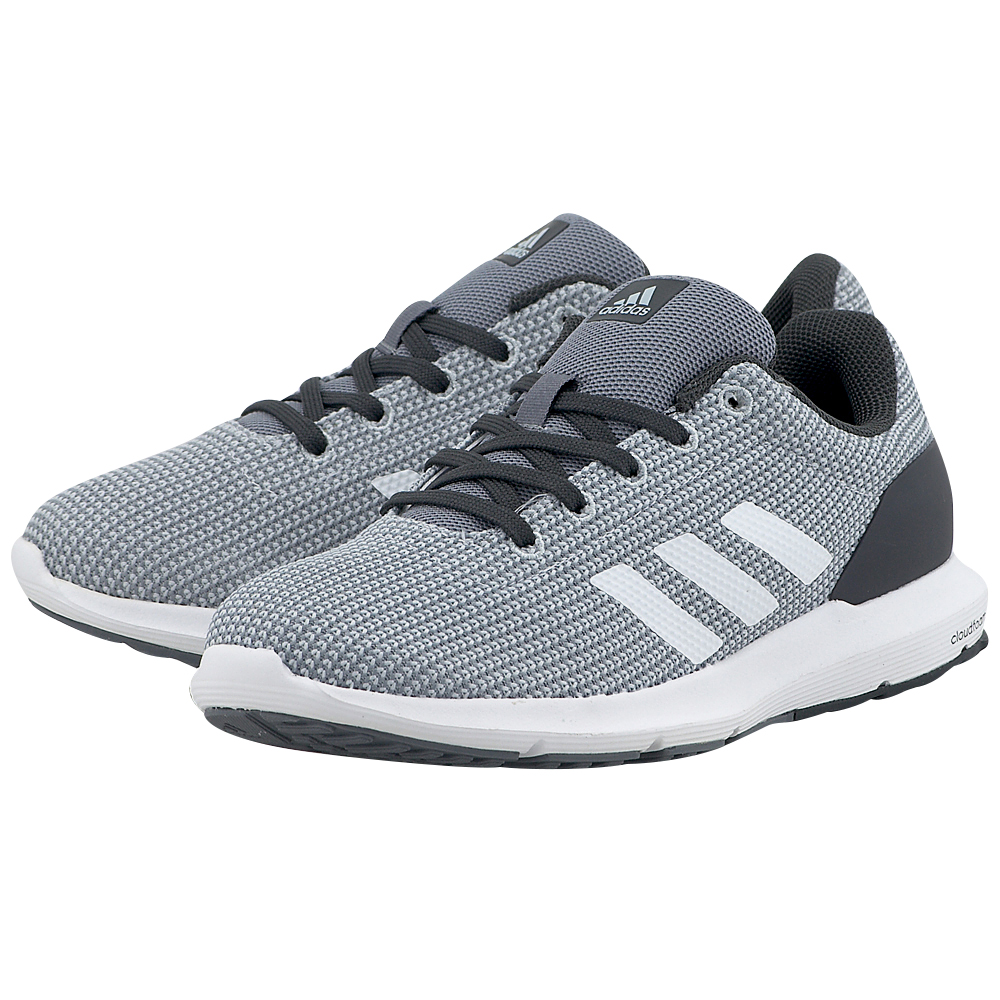 adidas Performance – adidas Cosmic W BB4349 – ΓΚΡΙ ΑΝΟΙΧΤΟ
