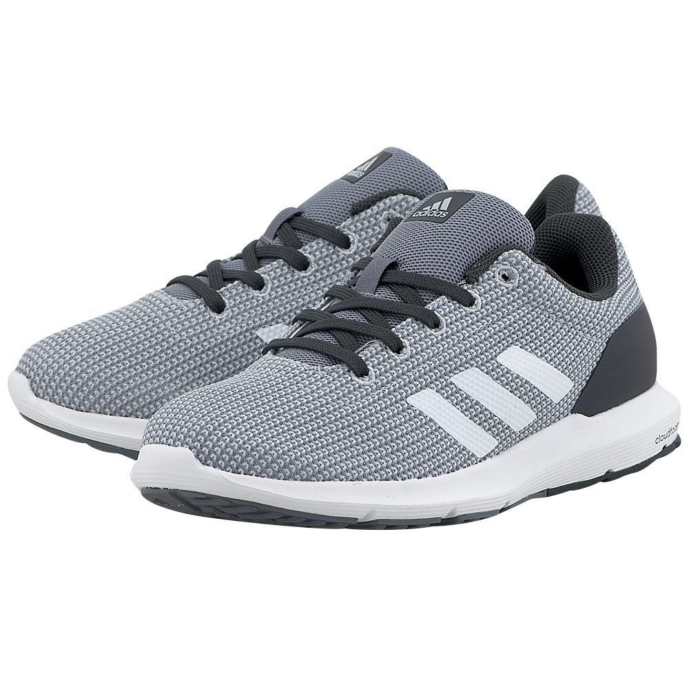 adidas Sports – adidas Cosmic W BB4349 – ΓΚΡΙ ΑΝΟΙΧΤΟ
