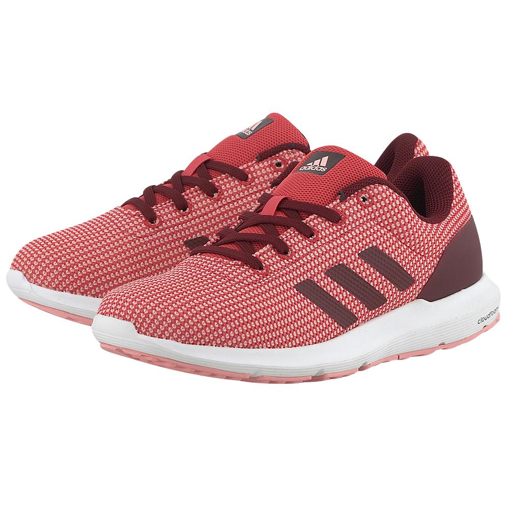 adidas Sports – adidas Cosmic W BB4353 – ΚΟΡΑΛΙ