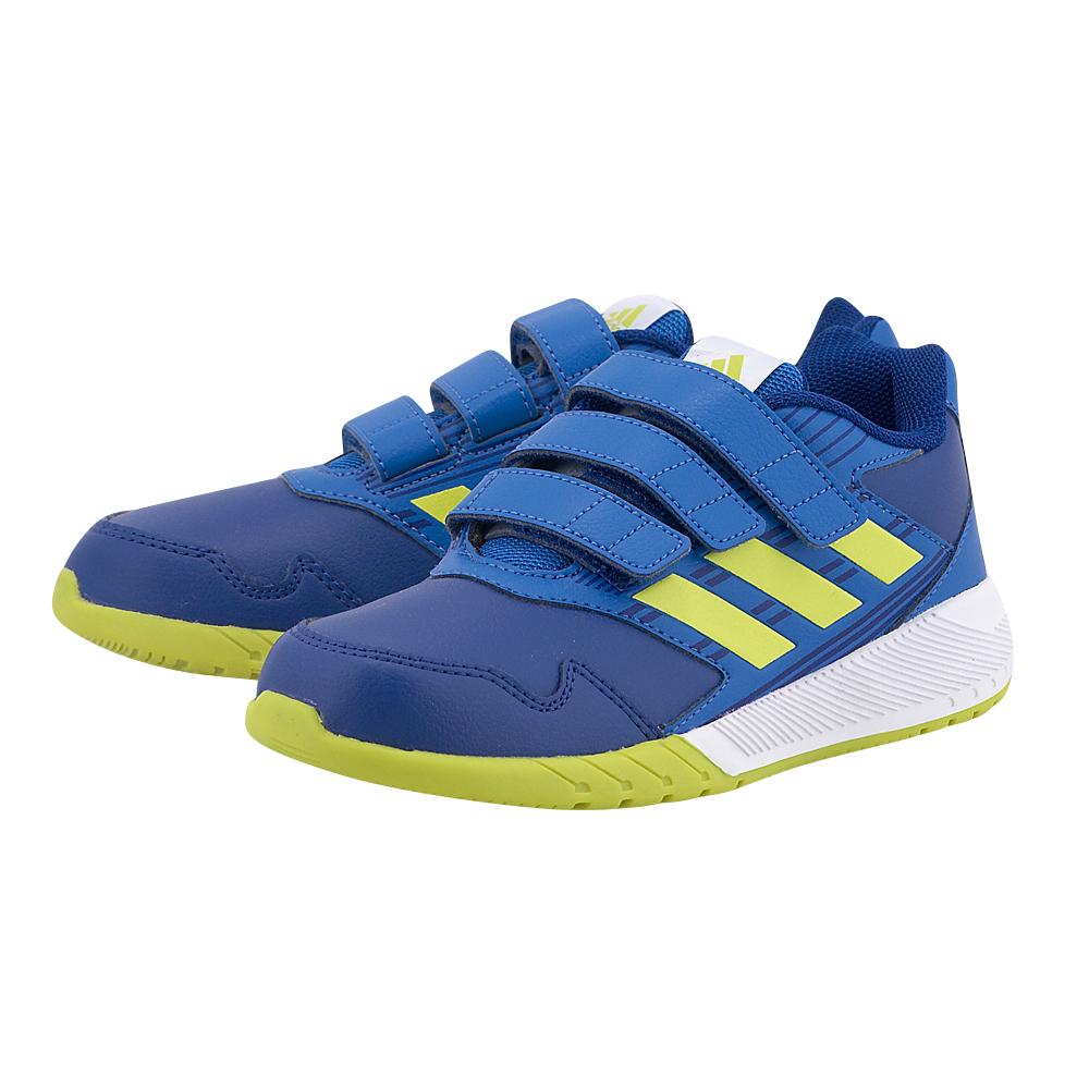 adidas Sports – adidas AltaRun CF K BB6395 – ΜΠΛΕ