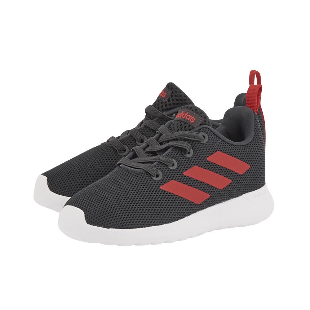 adidas Sport Inspired - adidas Lite Racer Cln I BB7058. - 00349