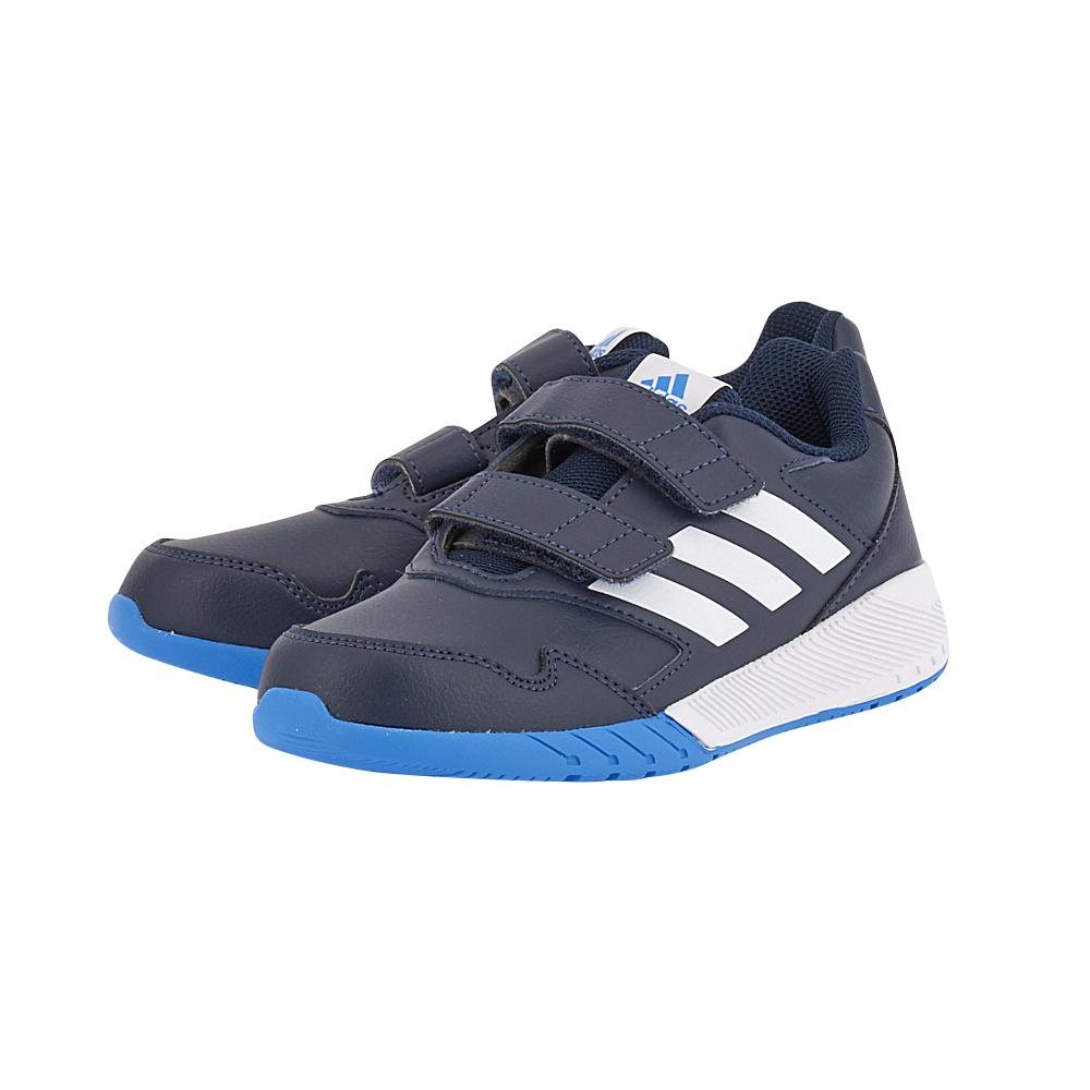 73c76a1a4bb adidas Sport Performance - adidas Altarun Cf I BB9332 - ΜΠΛΕ ΣΚΟΥΡΟ ...