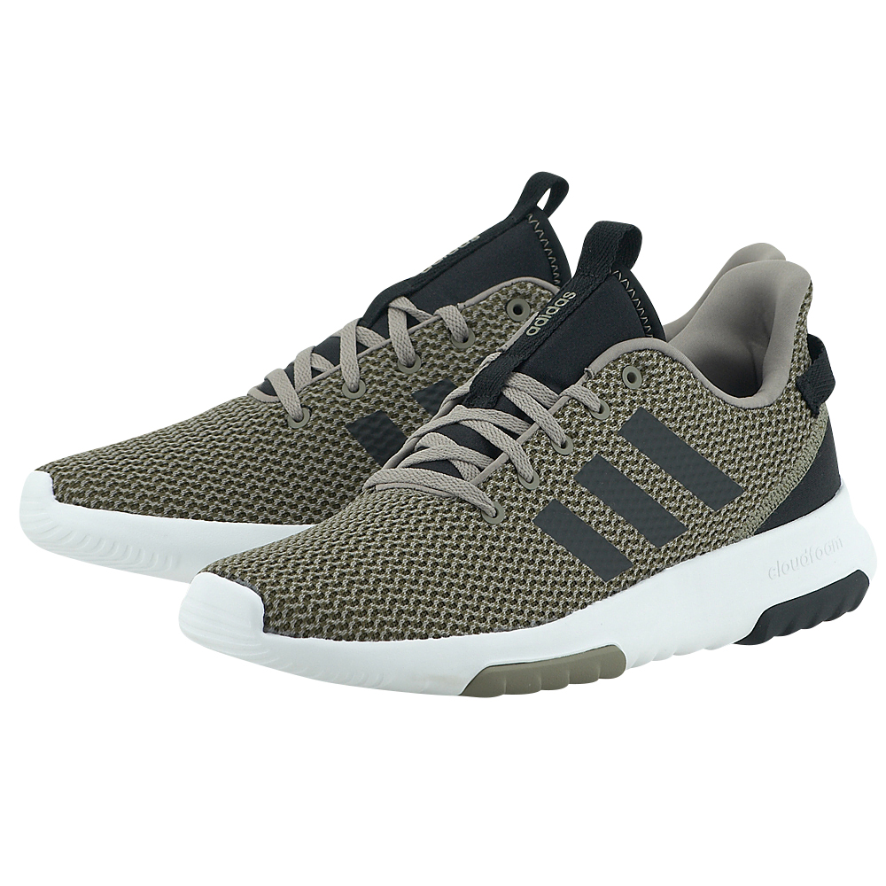 adidas Sports - adidas Cloudfoam Racer TR BC0020 - ΛΑΔΙ
