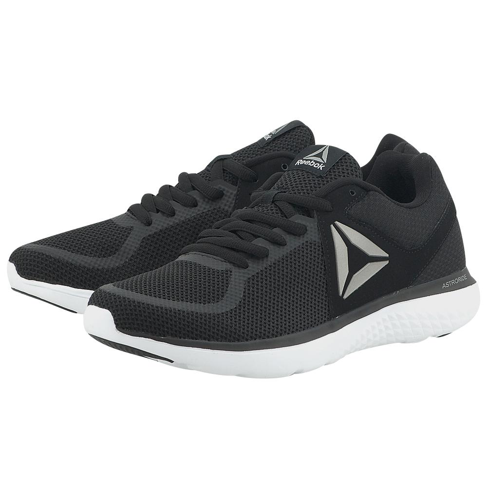 Reebok Sport – Reebok Astroride Run BD2206 – ΜΑΥΡΟ