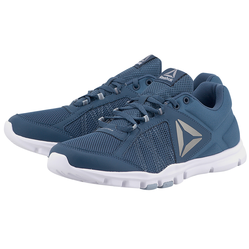 Reebok Sport – Reebok Yourflex Train 9.0 BD4822 – ΜΠΛΕ