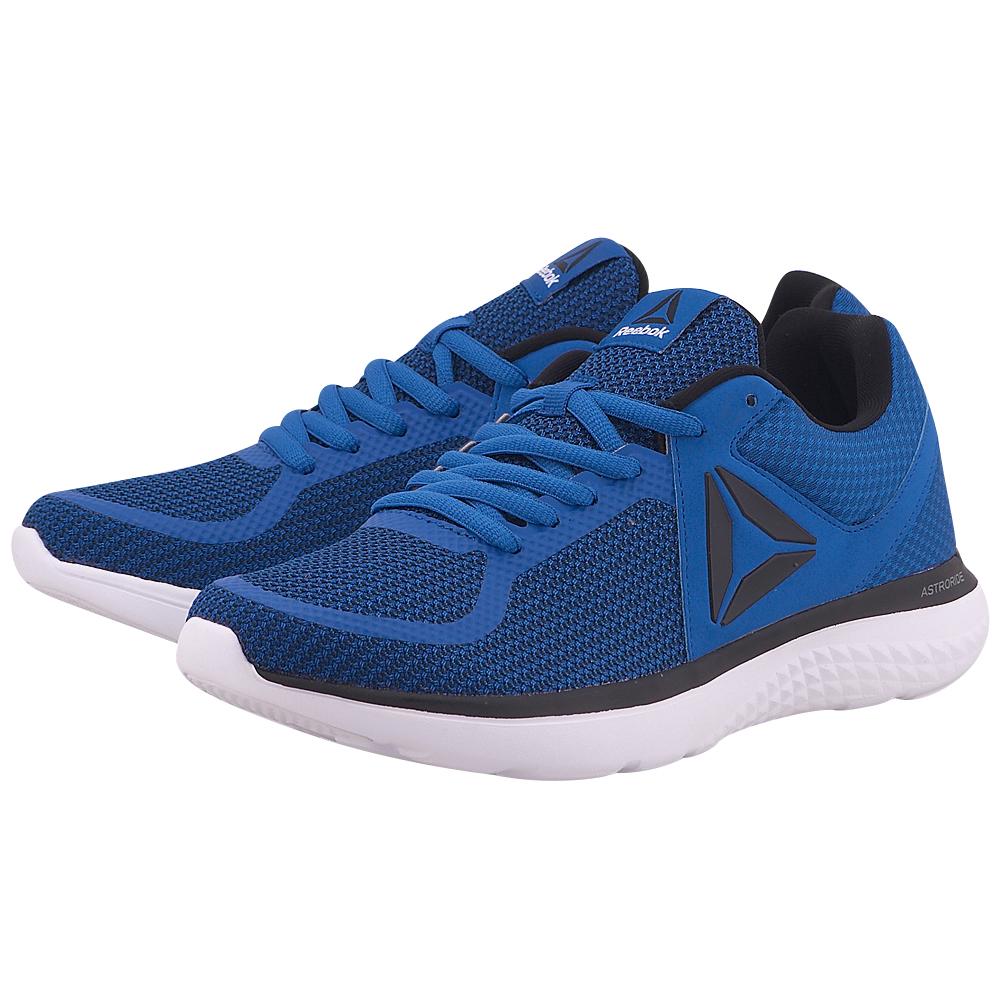 Reebok Sport – Reebok Astroride Run BD5526 – ΜΠΛΕ