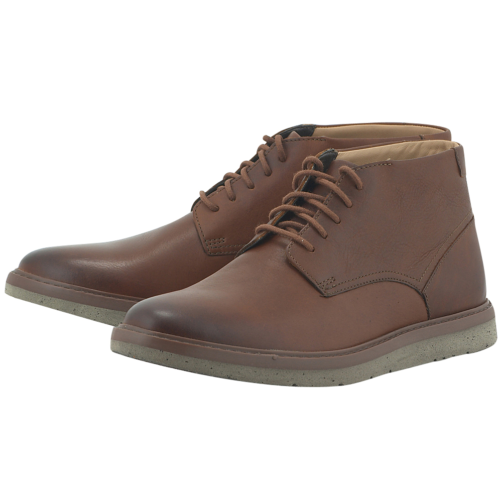 Clarks - Clarks BONNINGTON_TOP - ΤΑΜΠΑ