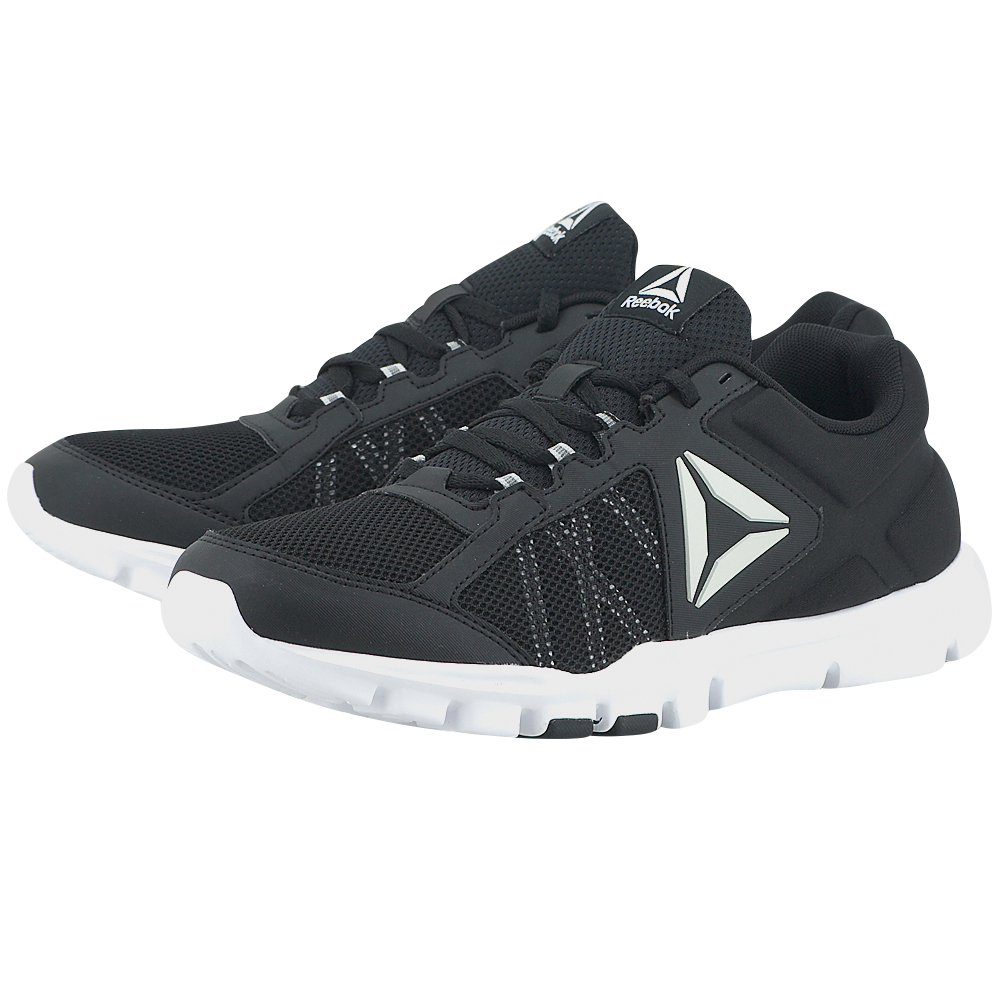 Reebok Sport – Reebok Yourflex Train 9 Mt BS8024 – ΜΑΥΡΟ