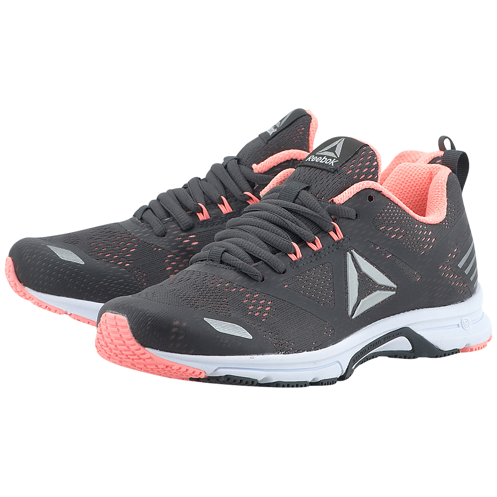 Reebok Sport Reebok Bramhall Runner BS8393 ΓΚΡΙ