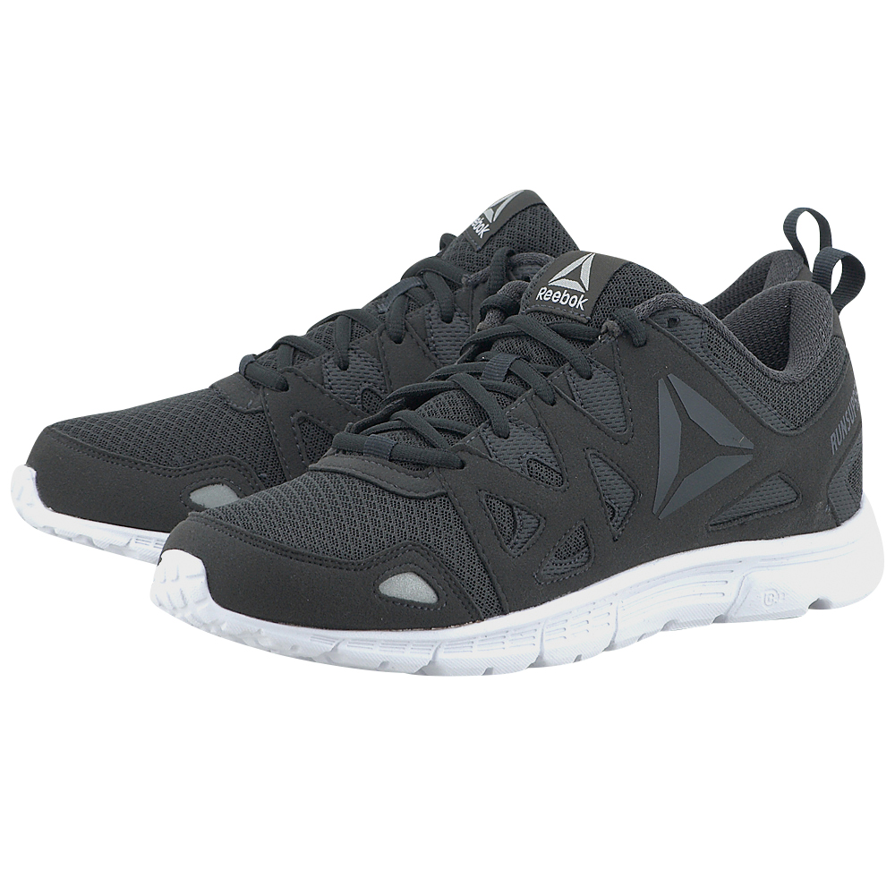 Reebok Sport – Reebok Run Supreme 3 BS8459 – ΓΚΡΙ