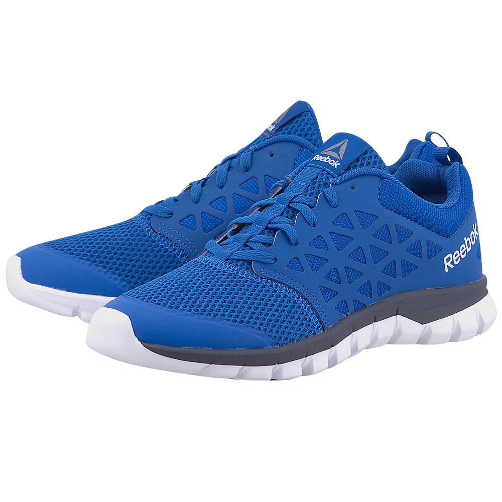 Reebok Sport – Reebok Sublite Xt Cushion 2 Mt BS8707 – ΡΟΥΑ