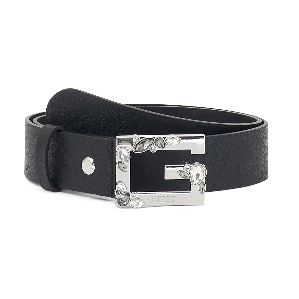 Guess - Guess Adjustable BW7510VIN40-BSI - 01479