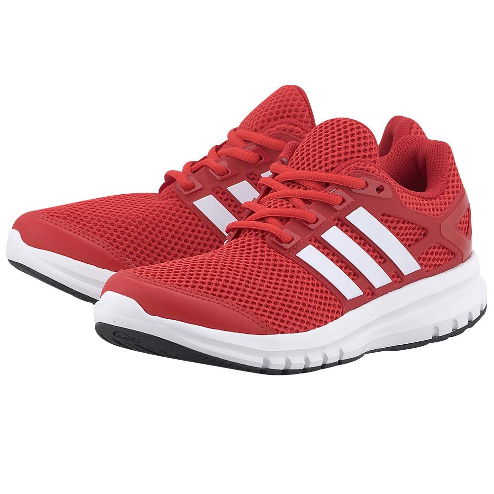 adidas Sports – adidas Energy Cloud K BY2084 – ΚΟΡΑΛΙ