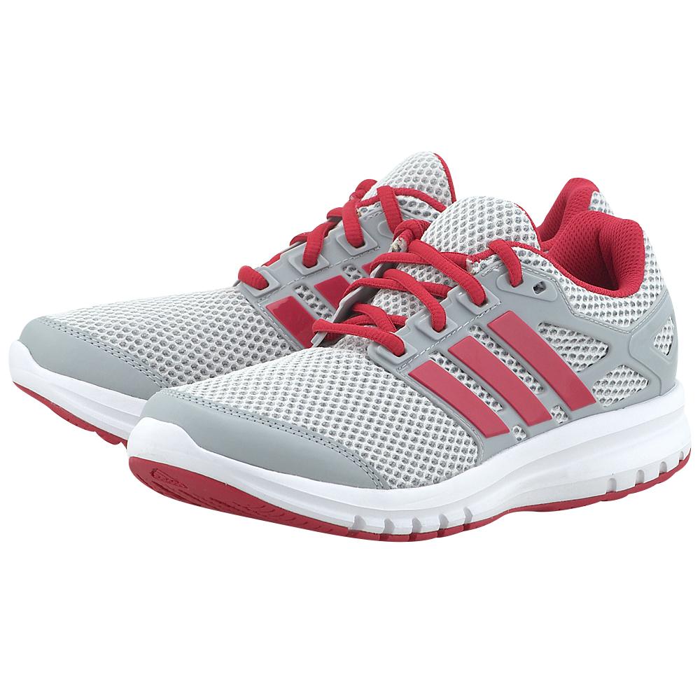 adidas Sports – adidas Energy Cloud K BY2085 – ΓΚΡΙ