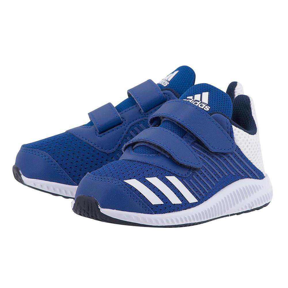 adidas Sports - adidas FortaRun CF I BY2696 - ΡΟΥΑ