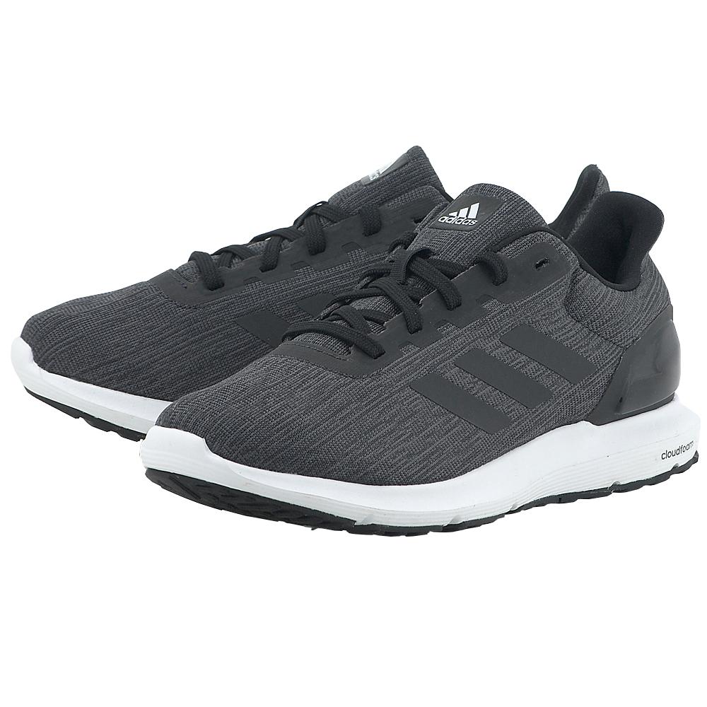 adidas Sports – adidas Cosmic 2 W BY2849 – ΜΑΥΡΟ