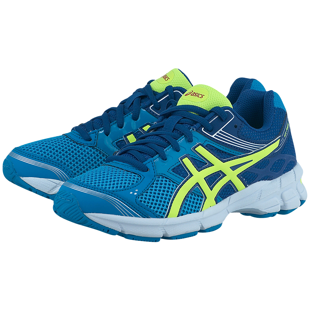 Asics – Asics Gel Pulse 7 C563N4007. – ΤΥΡΚΟΥΑΖ