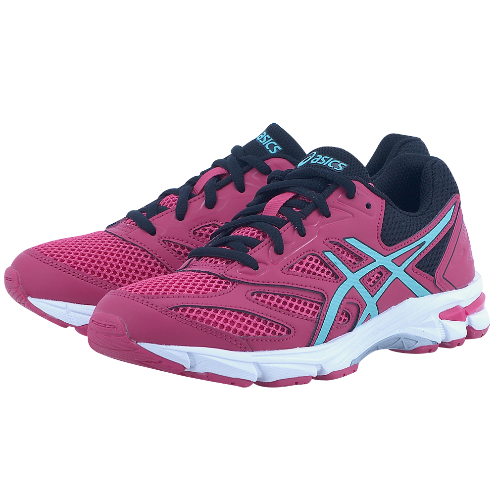 Asics – Asics Gel Pulse C625N1938 – ΦΟΥΞΙΑ
