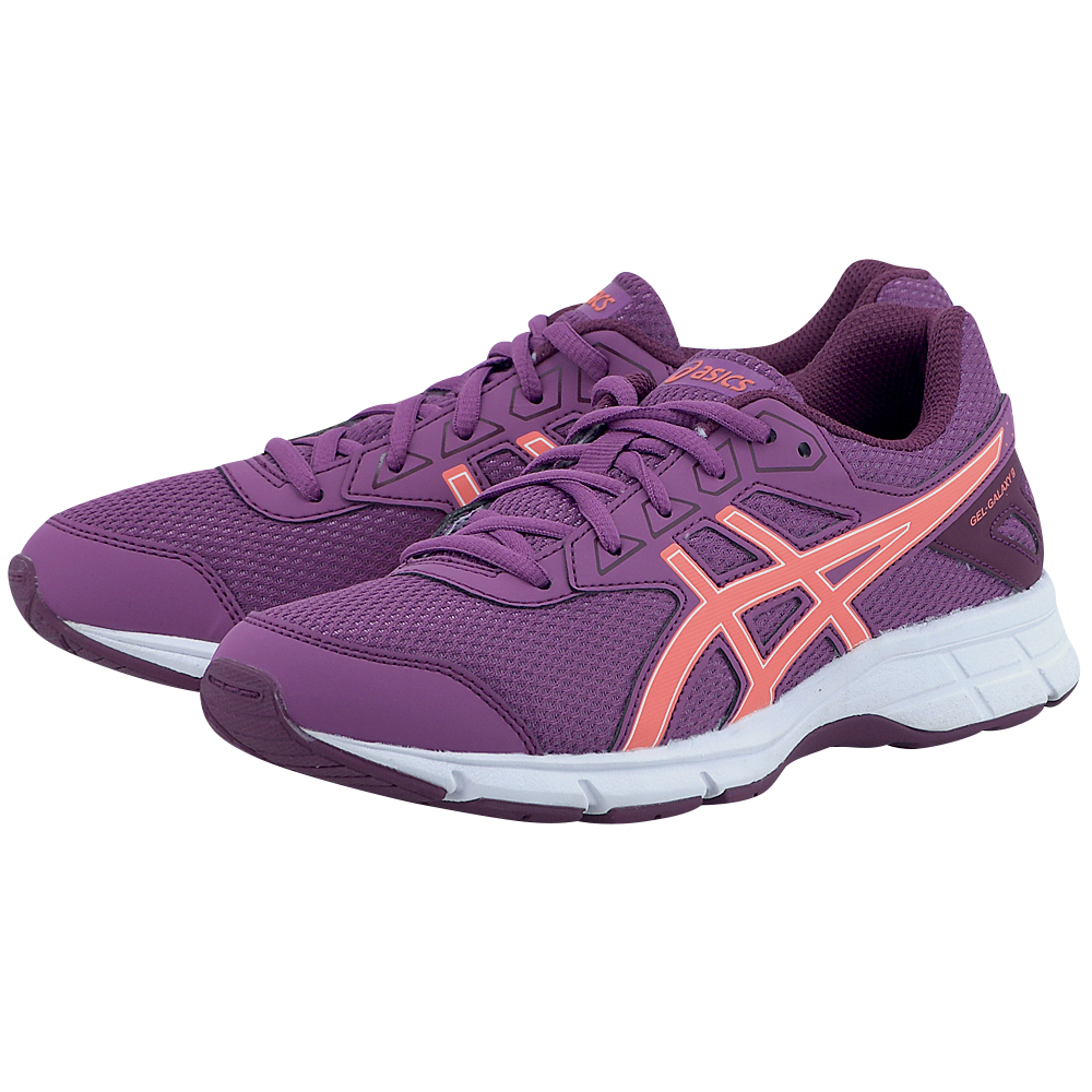 Asics – Asics Gel Galaxy 9 GS C626N3606 – ΜΩΒ