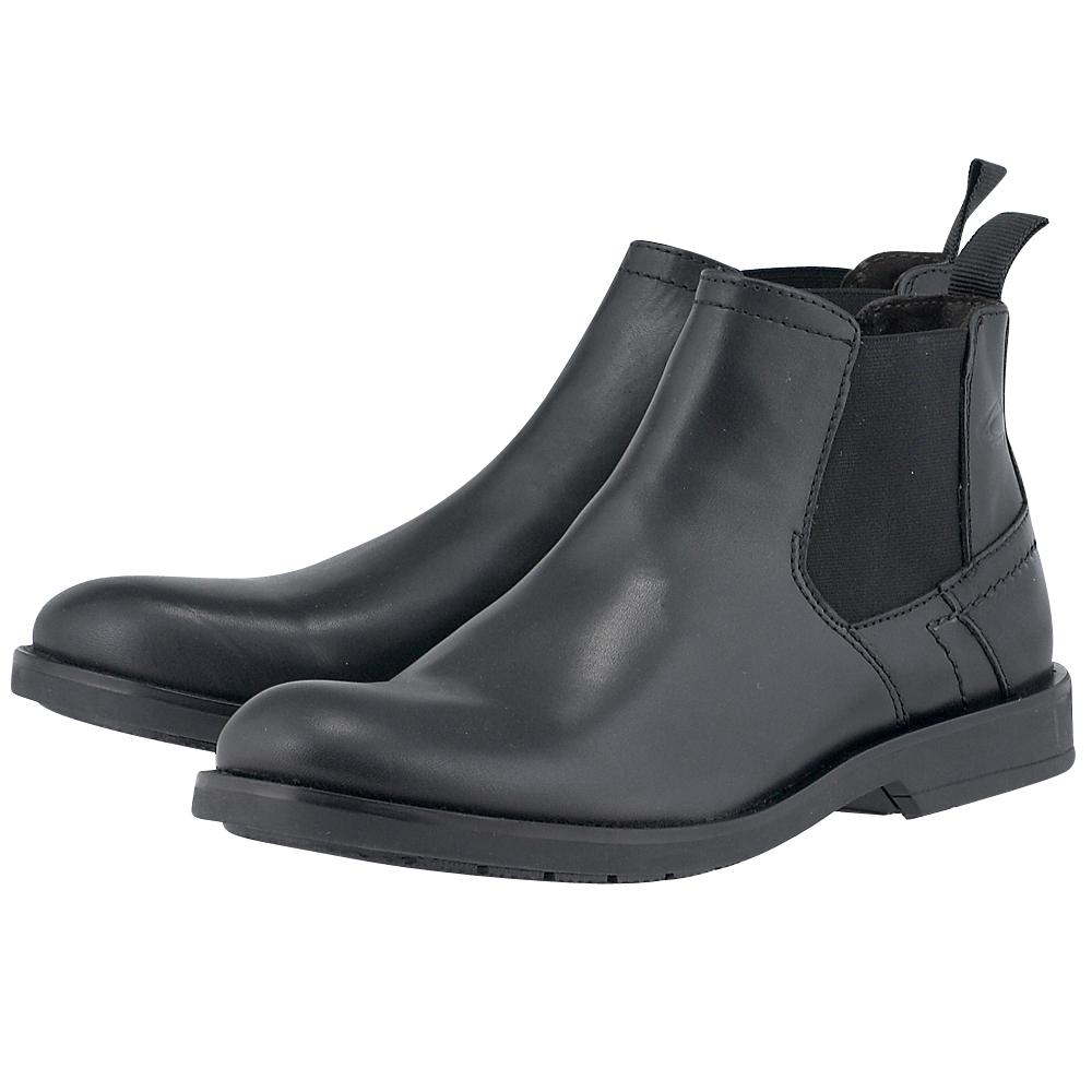 Προσφορά MyShoe