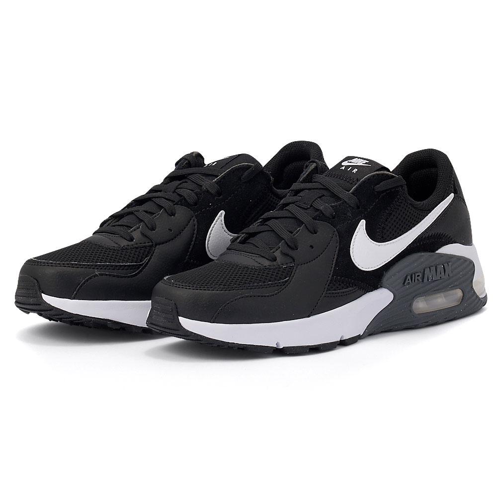 Nike - Nike Air Max Excee CD5432-003 - 00357