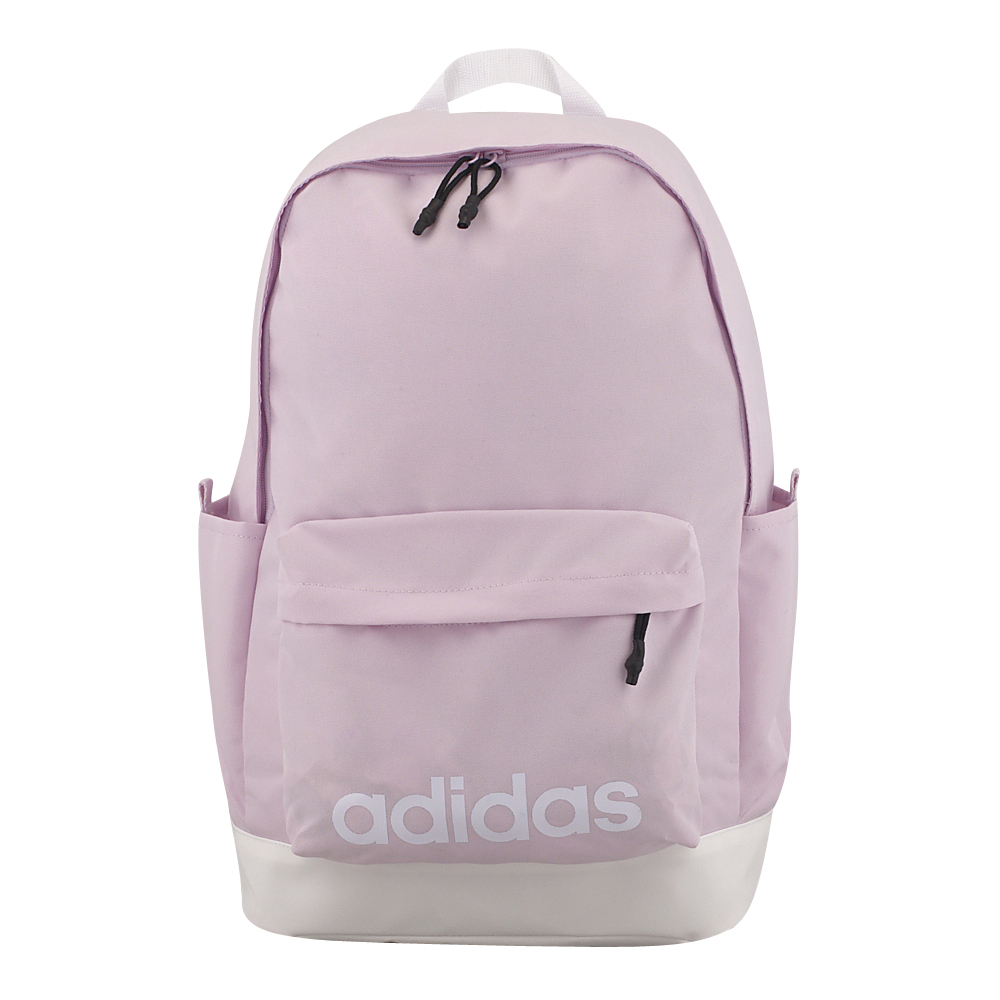 adidas Sport Inspired - adidas Bp Daily Big CF6884 - ΡΟΖ