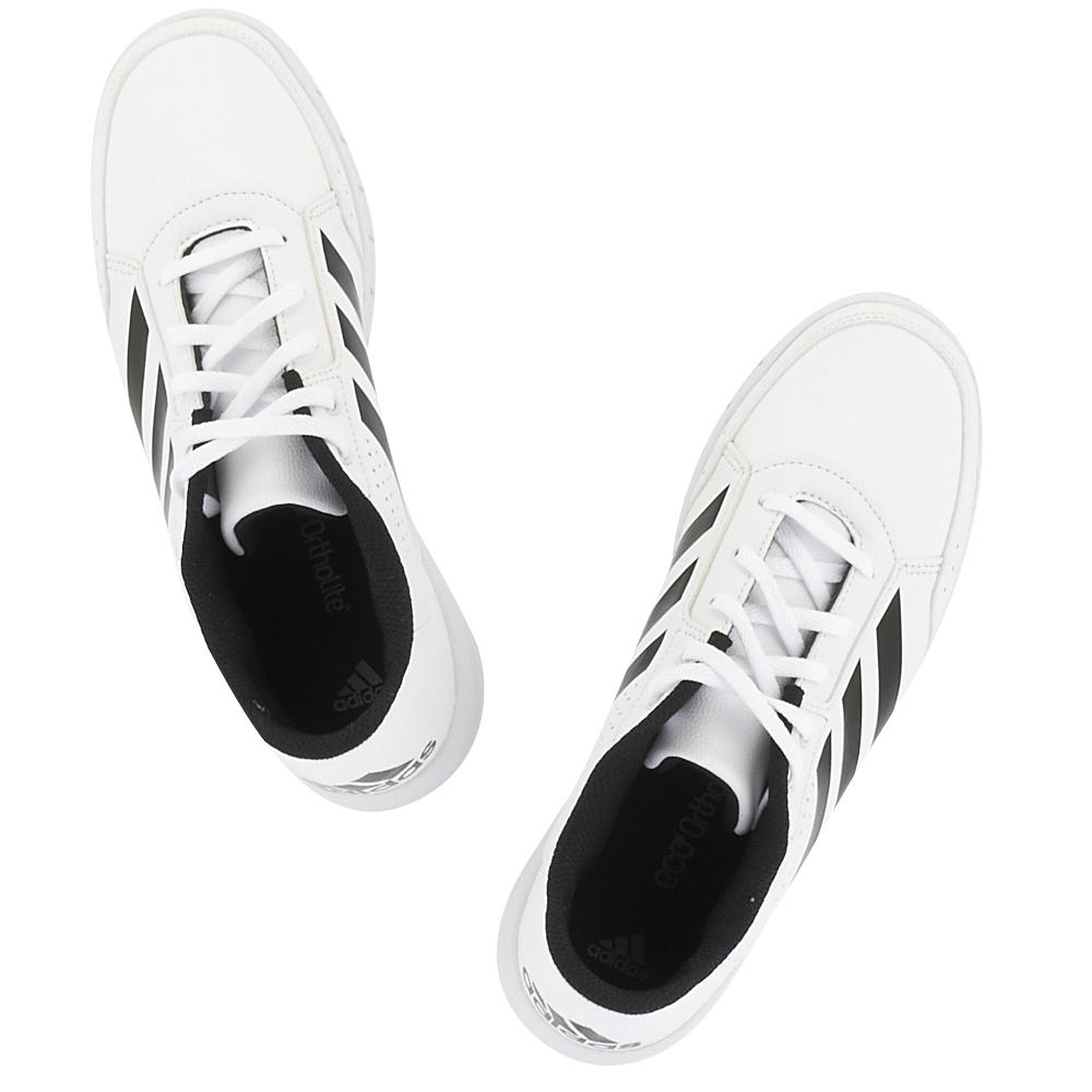 sports shoes c4b98 69513 adidas Sport Performance - adidas Altasport K CG3812 - ΛΕΥΚΟ, Παιδικά  αθλητικά παπούτσια διάφορα, ΠΑΙΔΙ   ΠΑΠΟΥΤΣΙΑ   ΔΙΑΦΟΡΑ
