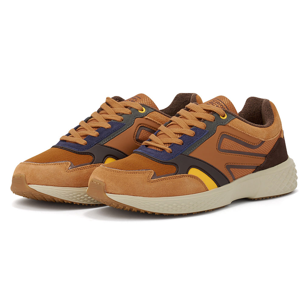 Camel Active - Camel Active Fly River CH-91-233304-C444 - 00137