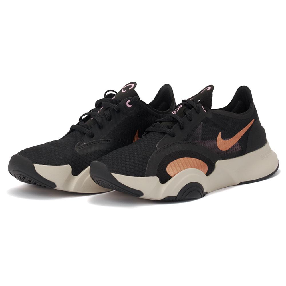 Nike - Nike Superrep Go CJ0860-186 - 00336