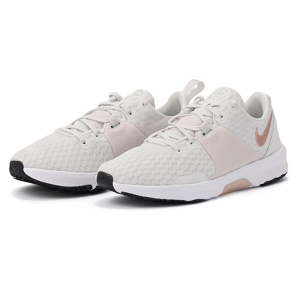 Nike - Nike City Trainer 3 CK2585-001 - 00287