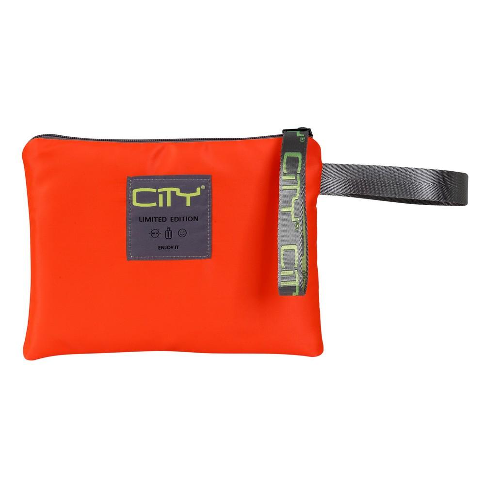 City - CITY-SAFE POCKET CL22615 - 00107