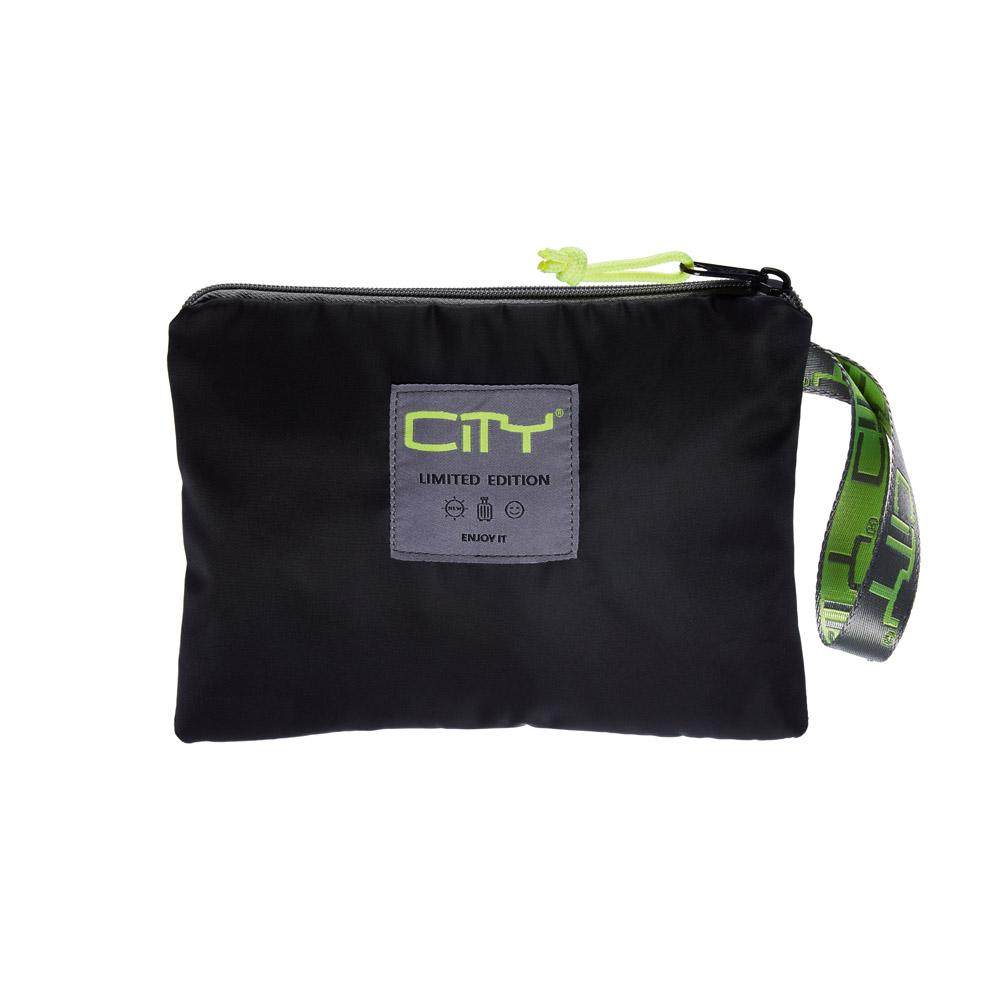 Lyc - CITY-SAFE POCKET LIMITED CL28215 - 00336