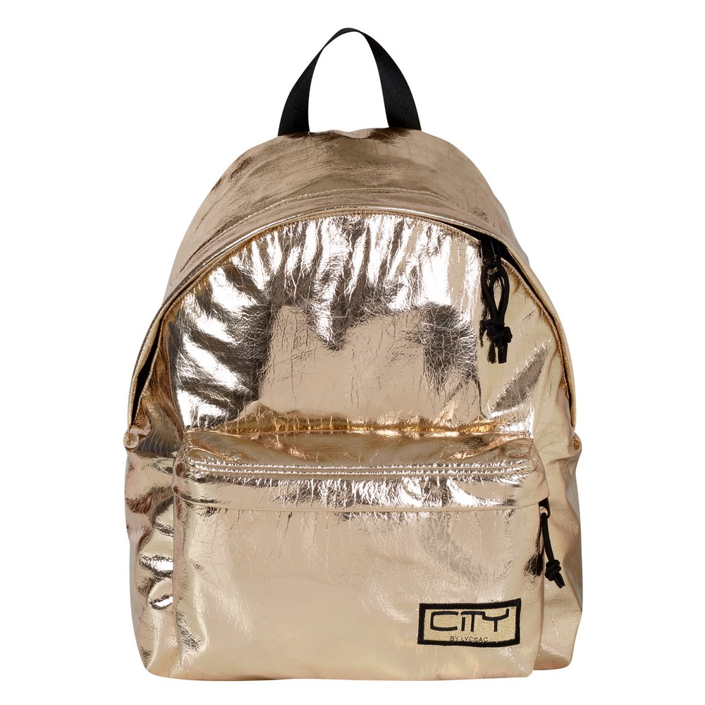 City - CITY-THE DROP CHIC GOLD LIMITED CL52117 - 00107