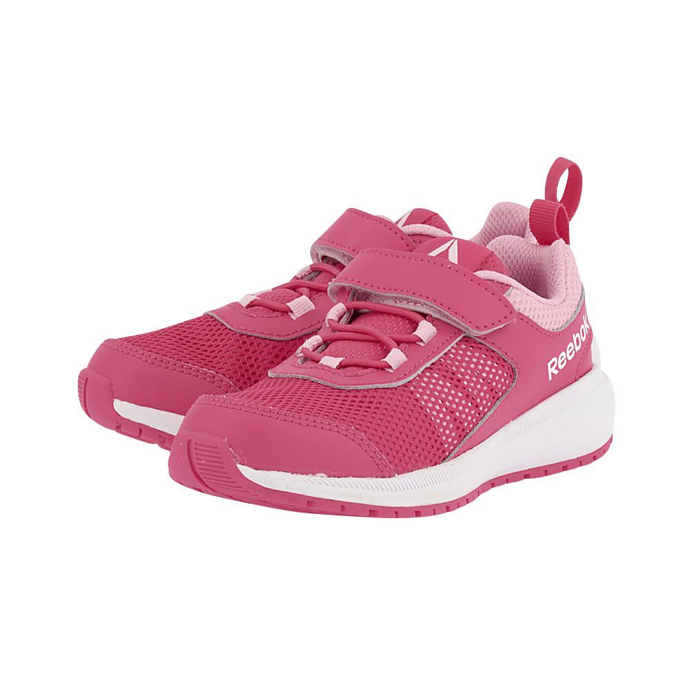 41612013f8b Παιδικά Αθλητικά Παπούτσια. SOLD OUT. Reebok Road Supreme Alt CN4204