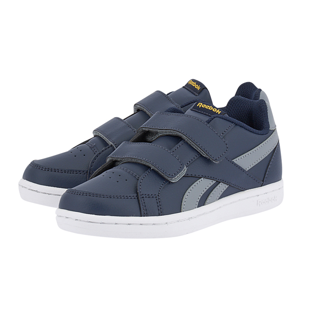 NIKE – Παιδικά παπούτσια NIKE AIR MAX 90 PREM MESH (GS) γκρι