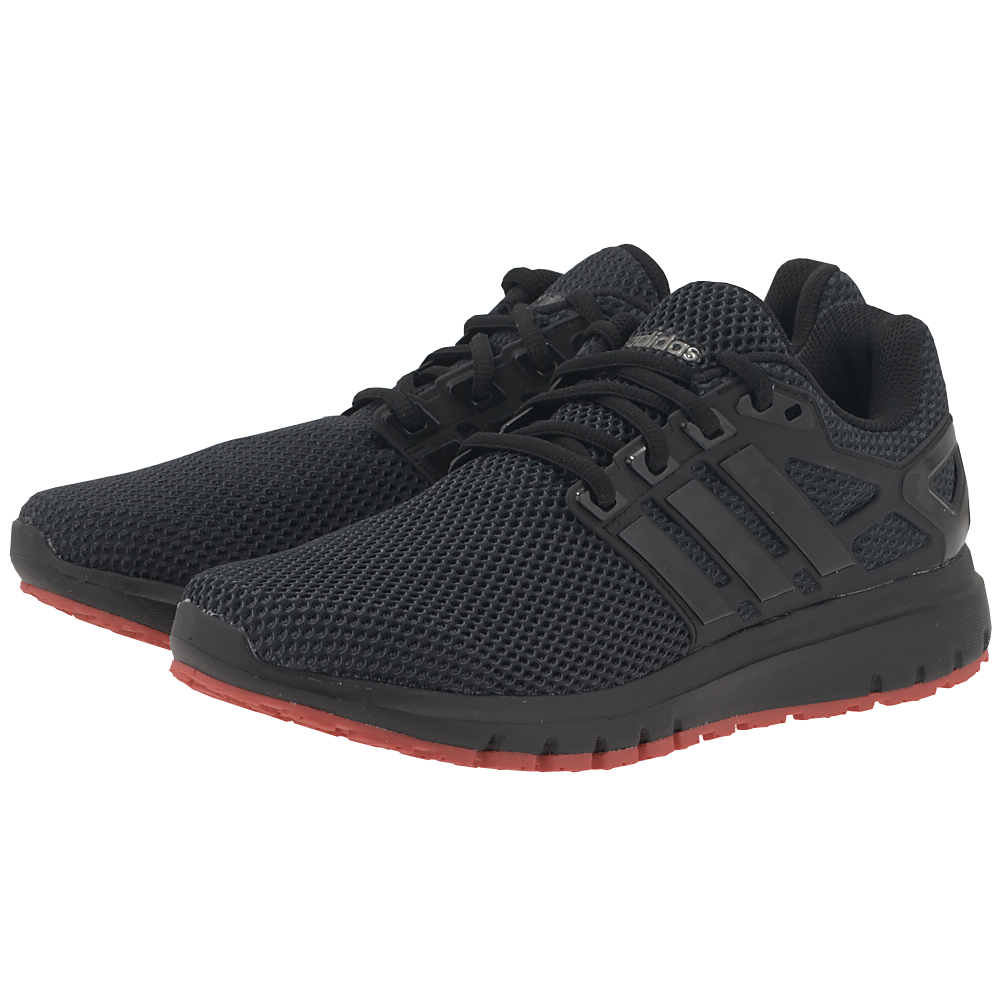 adidas Sports – adidas Energy Cloud M CP8706 – ΜΑΥΡΟ