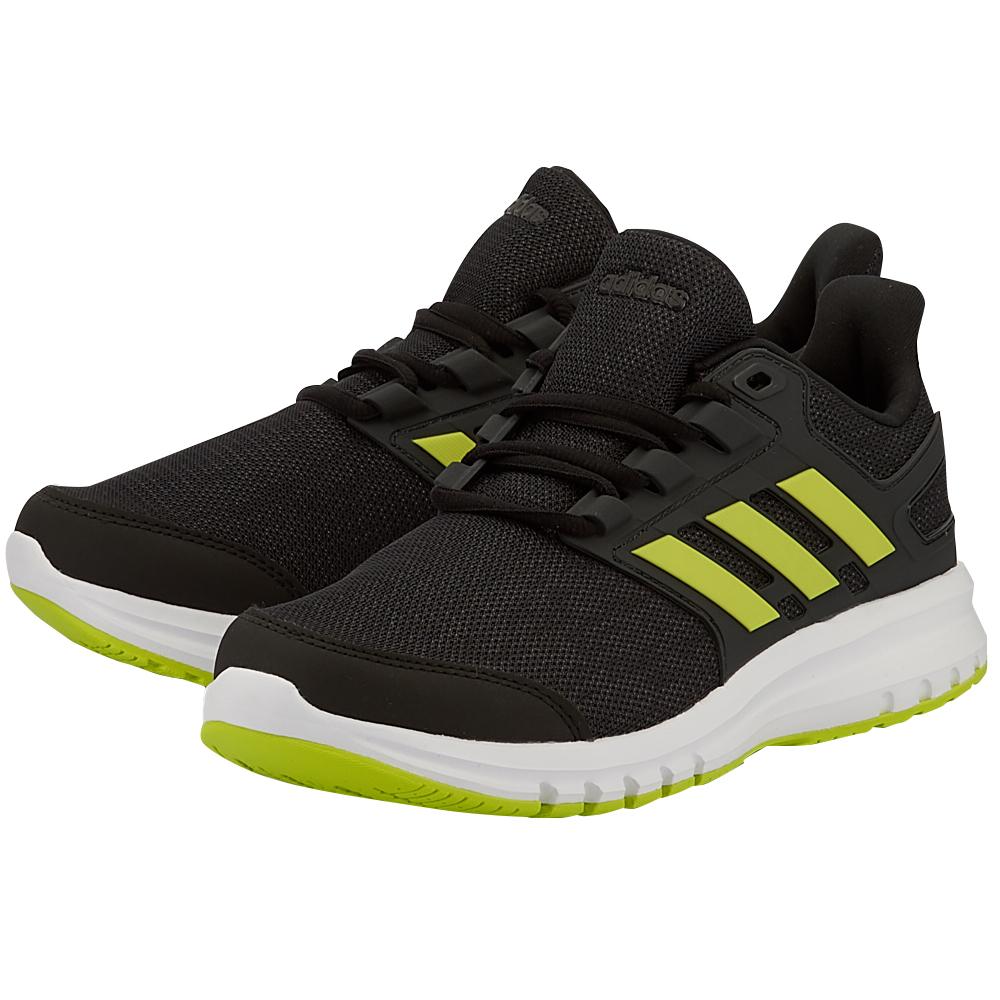 adidas Sports – adidas Energy Cloud 2 K CP8796 – ΜΑΥΡΟ