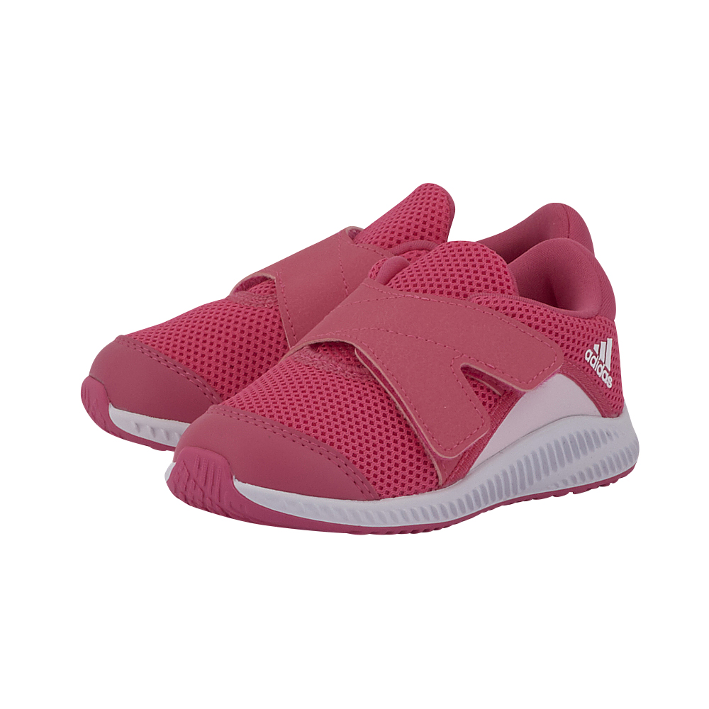 adidas Sports – adidas Fortarun X Cf I CQ0061 – ΡΟΖ