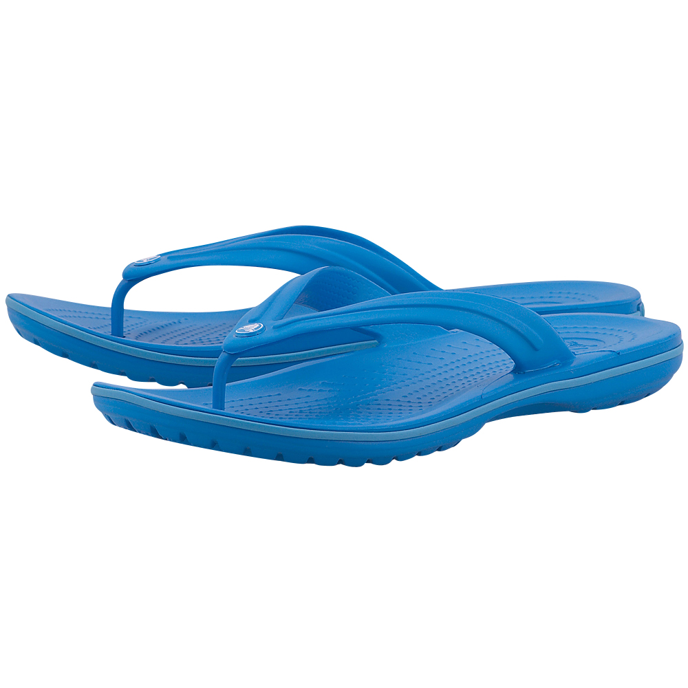 Crocs – Crocs CR11033-3 – ΜΠΛΕ