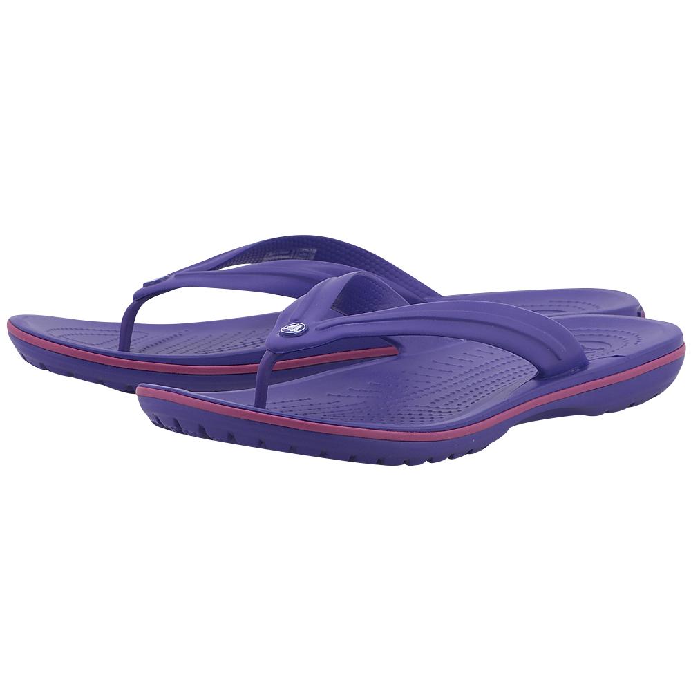 Crocs – Crocs CR11033-3 – ΜΩΒ